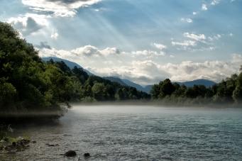 Tolmin, Slovenia